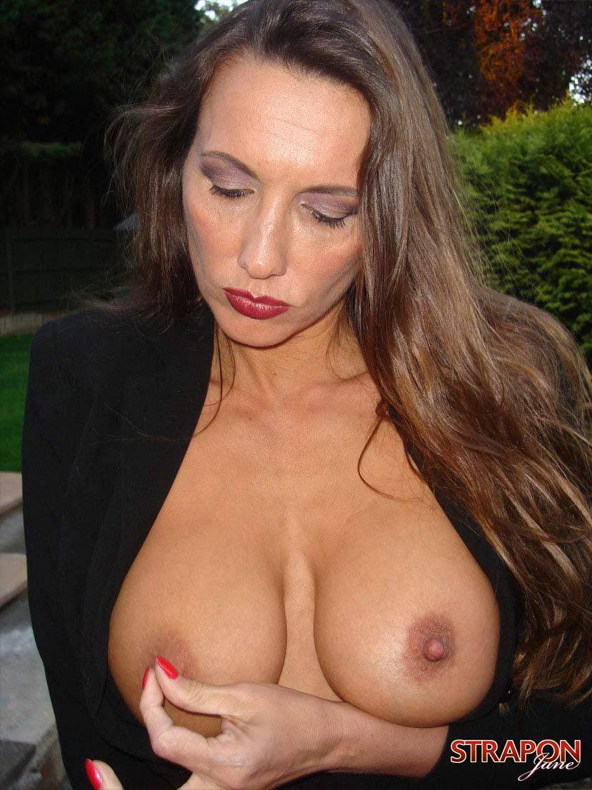 sexy teacher sex naked