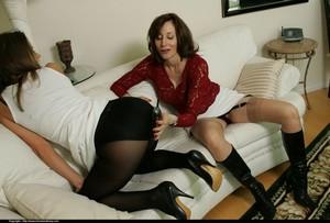 Big Ass Mature MILF BBW Anal Sex