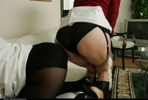 Big Ass Moms Love Anal Sex