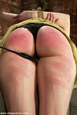 Big Butt Cheating Wife Spanked