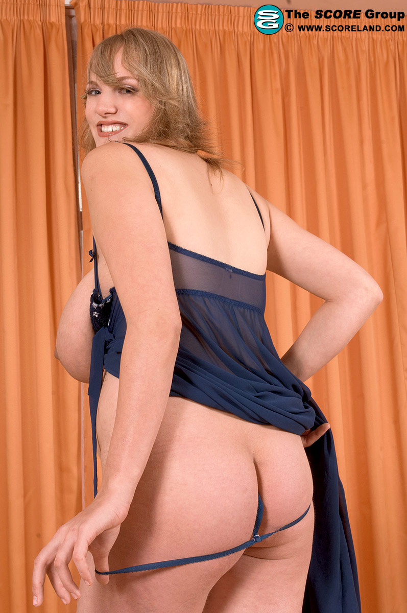 Bbw booty porn sites