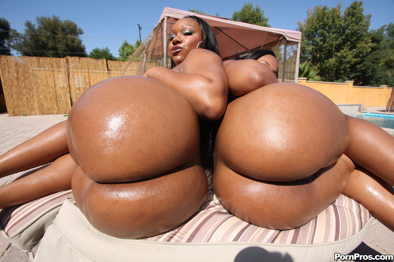big ass ebony porn pics