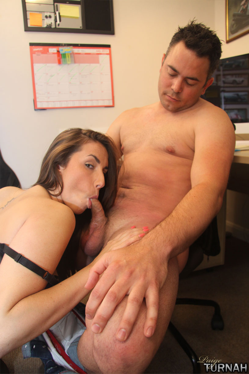 Eating Hairy Japanese Pussy Hd
