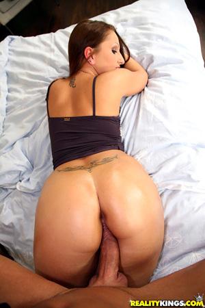 Cougar women dating website