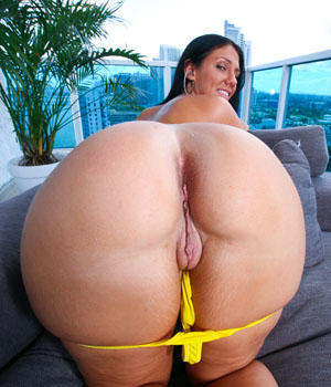 Best fat thick porn really