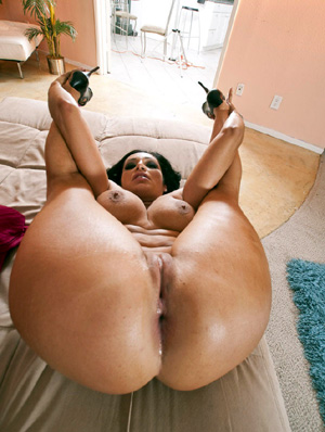 big fat white ass - Big butt bubble fat ass bbw