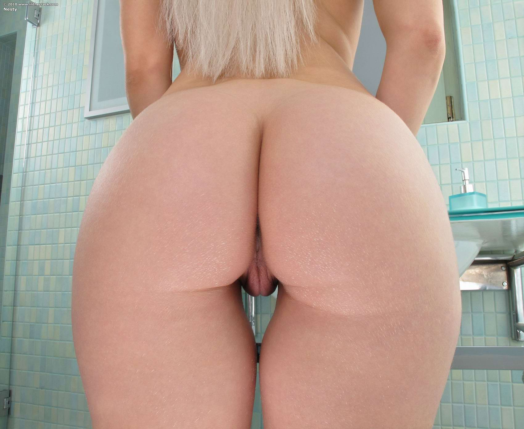 thick ass up sexy girls