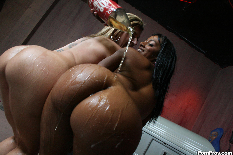 village girl hot nude photos