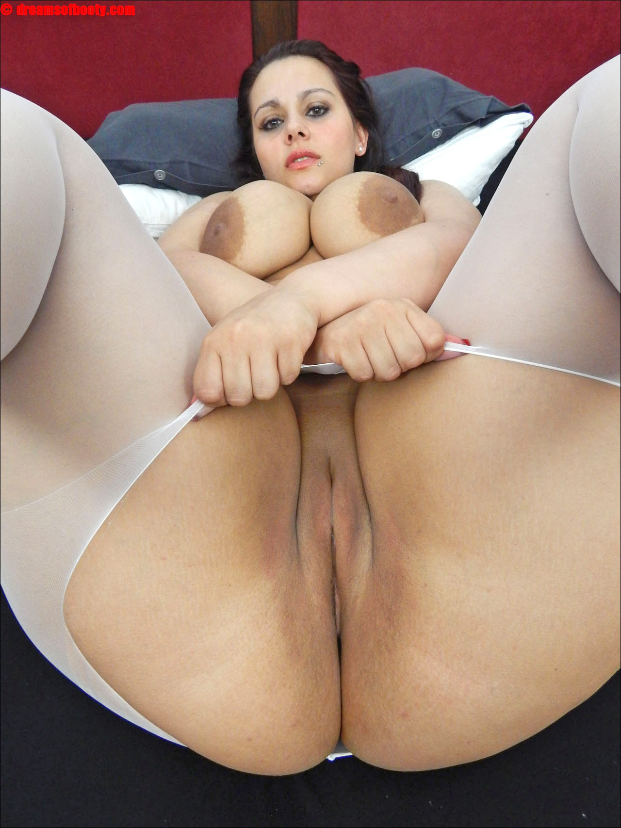 Bbw porn in hd
